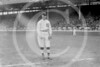 Bill Holden, New York Yankees AL, 1914.