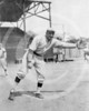 Albert Cozy Dolan, St. Louis Cardinals NL, 1915.