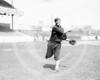 Buck Weaver, Chicago  White Sox AL, 1913.