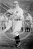 Bradley Kocher, Detroit Tigers AL, 1912.