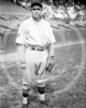 Charles Babe Adams, Pittsburgh Pirates NL 1925.