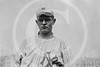 "Charles Hurlbut ""Dutch"" Sterrett, New York Highlanders AL, 1912."