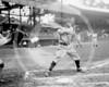 Cleveland Indians AL, 1916.