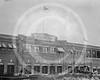 Fenway Park, Boston Red Sox AL, 1912.