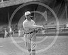Fred Lear, New York Giants NL, 1920.