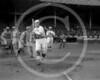 Benjamin Michael Kauff,  New York Giants NL,  1916.