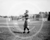 Dutch Leonard, Boston Red Sox AL,1913.