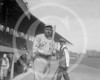 Babe Ruth, Boston Red Sox AL, 1919.