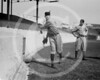 Eppa Rixey, Philadelphia Phillies NL, 1913.
