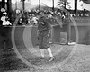 Ewell Reb Russell, Chicago White Sox AL, 1913.