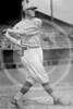Denver Grigsby, Spring Training Prospect, New York Yankees AL, 1922.