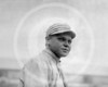 Amos Aaron Strunk,  Philadelphia Athletics AL, 1911.
