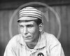 "Charles Albert ""Chief"" Bender, pitcher and infielder/outfielder for the Philadelphia Athletics AL, 1911."