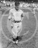 Carson Bigbee, Pittsburgh Pirates N,L 1924.