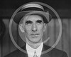 Connie Mack, manager, Philadelphia Athletics AL, 1911.