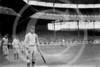 Bobby Veach, Detroit Tigers AL 1917.