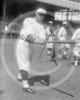 Benjamin Michael Kauff, New York Giants NL,  1920.