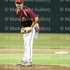 Baseball - AABL - Fall Bat - 10042017 Diamondbacks v Rays 300