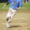 Baseball - AABL - Fall Bat - 10042017 Diamondbacks v Rays 258