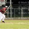 Baseball - AABL - Fall Bat - 10042017 Diamondbacks v Rays 232