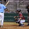Baseball - AABL - Fall Bat - 10042017 Diamondbacks v Rays 271