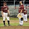 Baseball - AABL - Fall Bat - 10042017 Diamondbacks v Rays 273