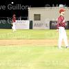 Baseball - AABL - Fall Bat - 10042017 Diamondbacks v Rays 275