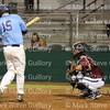 Baseball - AABL - Fall Bat - 10042017 Diamondbacks v Rays 270