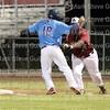 Baseball - AABL - Fall Bat - 10042017 Diamondbacks v Rays 234
