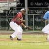 Baseball - AABL - Fall Bat - 10042017 Diamondbacks v Rays 233