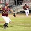 Baseball - AABL - Fall Bat - 10042017 Diamondbacks v Rays 231