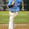 Baseball - AABL - Fall Bat - 10042017 Diamondbacks v Rays 257