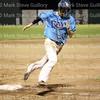 Baseball - AABL - Fall Bat - 10042017 Diamondbacks v Rays 259
