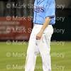 Baseball - AABL - Fall Bat - 10042017 Diamondbacks v Rays 272
