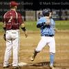 Baseball - AABL - Fall Bat - 10042017 Diamondbacks v Rays 261