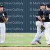 AABL FALL BAT - White Sox v Rangers 09192017 151