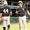 AABL FALL BAT - White Sox v Rangers 09192017 282