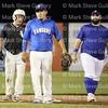 AABL FALL BAT - White Sox v Rangers 09192017 267