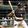 AABL FALL BAT - White Sox v Rangers 09192017 328