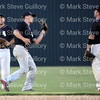 AABL FALL BAT - White Sox v Rangers 09192017 150