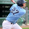 Baseball - AABL - Rays v Diamondbacks, Youngsville, La 03182018 040