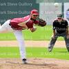 Baseball - AABL - Rays v Diamondbacks, Youngsville, La 03182018 024