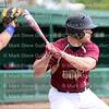 Baseball - AABL - Rays v Diamondbacks, Youngsville, La 03182018 279
