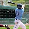 Baseball - AABL - Rays v Diamondbacks, Youngsville, La 03182018 022