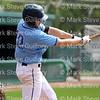 Baseball - AABL - Rays v Diamondbacks, Youngsville, La 03182018 021