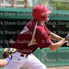 Baseball - AABL - Rays v Diamondbacks, Youngsville, La 03182018 250