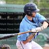 Baseball - AABL - Rays v Diamondbacks, Youngsville, La 03182018 017
