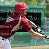 Baseball - AABL - Rays v Diamondbacks, Youngsville, La 03182018 251