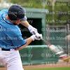 Baseball - AABL - Rays v Diamondbacks, Youngsville, La 03182018 030