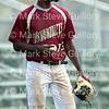Baseball - AABL - Rays v Diamondbacks, Youngsville, La 03182018 103